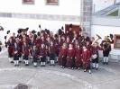 Aktuelle Gruppenfotos der Musikkapelle Opponitz